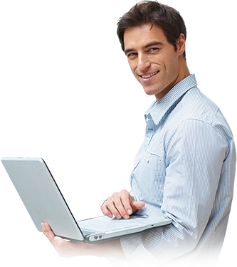 What You Must Consider Before Choosing the Best MYOB Crows Nest Accountant in Herndon