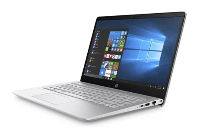 Laptop for Video Editing